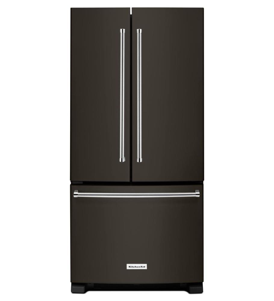 KITCHENAID CANADA | Model # KRFF302EBS | Caplan\'s Appliances ...