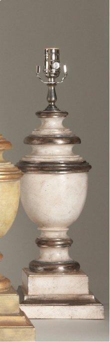 Ventura Table Lamp