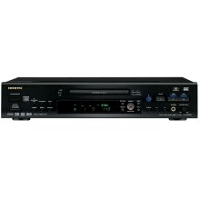 THX Ultra Certified DVD-Audio & Video/SACD/MP3 CD Player