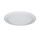 Frigidaire 13'' Glass Microwave Turntable Product Image