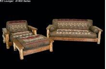A1403 Chair