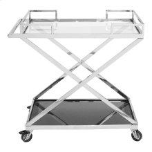 Moetini Bar Cart
