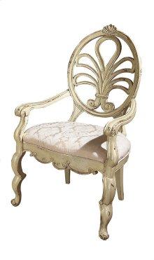 Adelaide Arm Chair