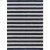 Additional Cosmopolitan COS-9250 8' x 11'
