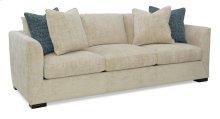 Living Room Dalton 3 over 3 Sofa 7076-002