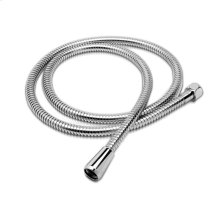 Shower Hose 60 - Brushed Nickel