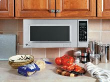 Under Cabinet Mounting Kit