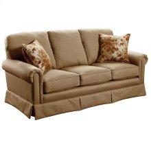 Rosemary Stationary Sofa