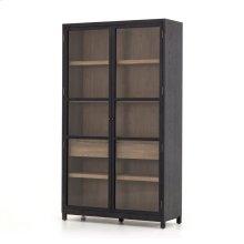 Millie Cabinet