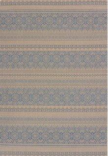 Solarium Alfresco Blue Rugs