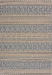 Solarium Alfresco Blue Rugs