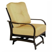 2819 Spring Lounge Chair