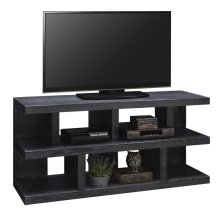 "Night Moves 65"" TV Console"