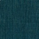 Platform Turquoise Fabric Product Image