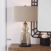 Irving Table Lamp