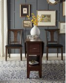 GATE LEG TABLE Product Image