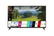 "UK6300PUE 4K HDR Smart LED UHD TV w/ AI ThinQ® - 50"" Class (49.6"" Diag) Product Image"
