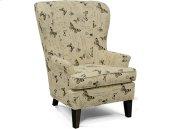Saylor Arm Chair 4534
