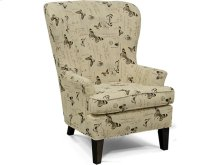 Saylor Arm Chair 4534