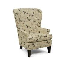 Saylor Chair 4534