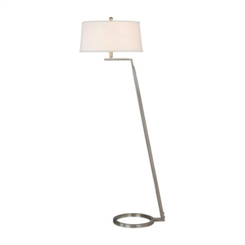Ordino Floor Lamp