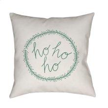 """Hohoho HDY-031 20"""" x 20"""""""