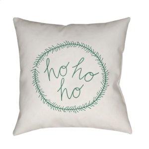 """Hohoho HDY-031 18"""" x 18"""""""