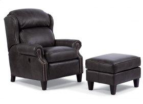 Tiltback Chair