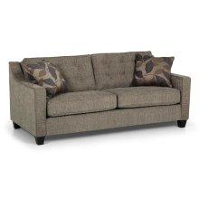 177 Sofa
