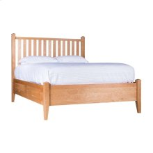 Redmond Storage Bed
