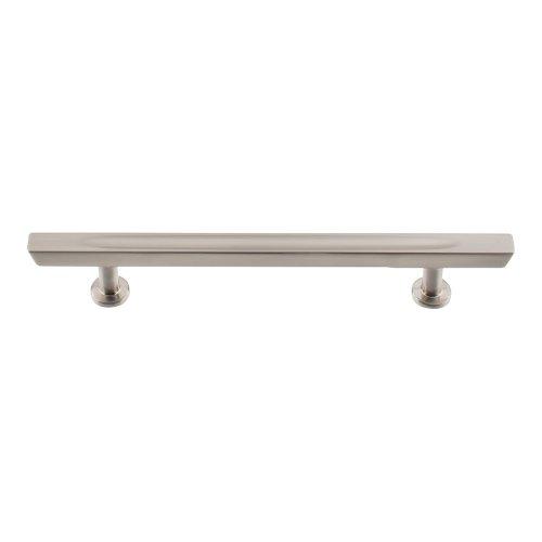 Conga Pull 5 1/16 inch - Brushed Nickel