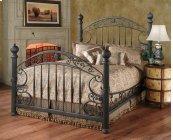 Chesapeake Queen Bed Set