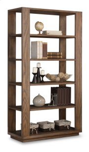 Maximus Bookcase Product Image