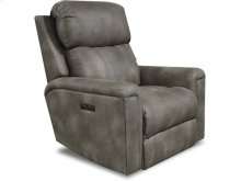 EZ Motion Rocker Recliner E1C52H