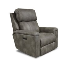 EZ Motion EZ1C00H Rocker Recliner E1C52H
