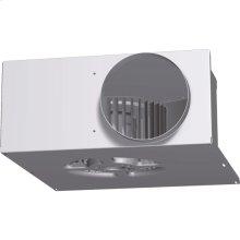 600 CFM Internal Blower (Scratch & Dent)