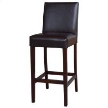James Bar Stool-java