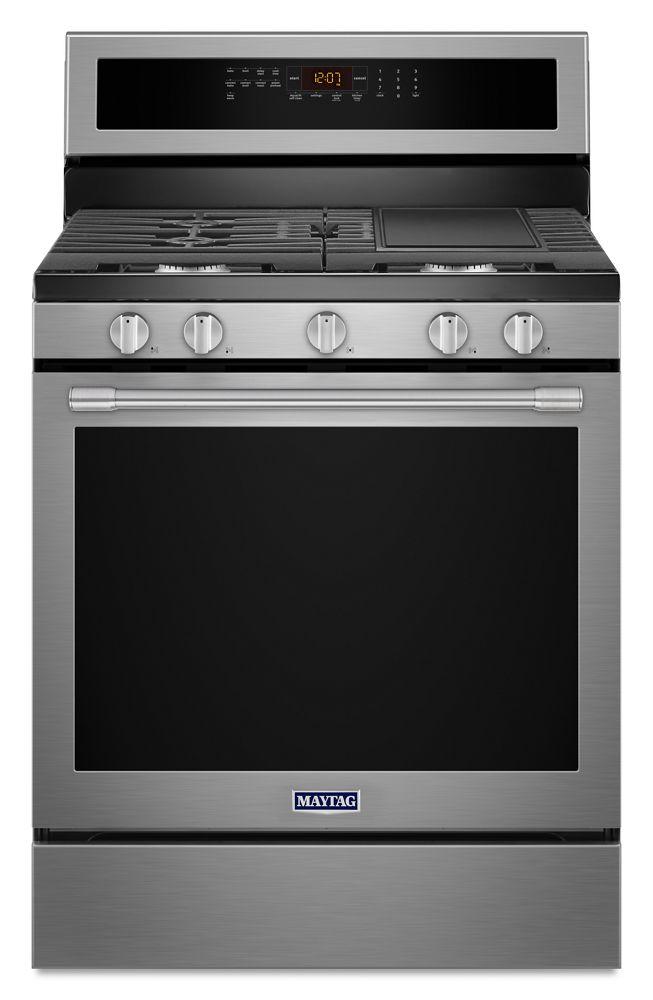 Maytag Canada Model Mgr8800fz Caplan S Appliances