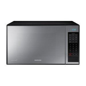 SAMSUNG1.4 cu. ft. Countertop Microwave with PowerGrill