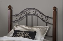 Madison Twin Headboard