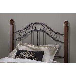 Hillsdale FurnitureMadison Twin Headboard