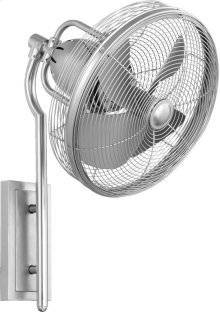 VERANDA 4BL WALL FAN -STN