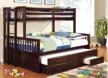 University II Bunk Bed