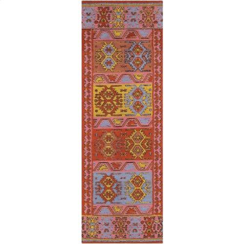 Sajal SAJ-1075 8' x 10'
