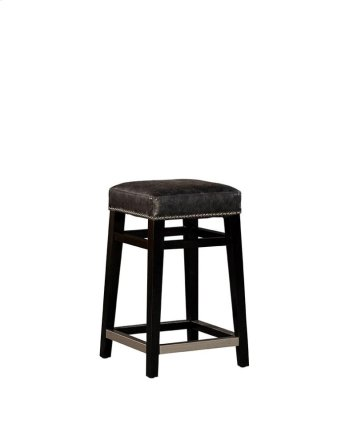 Backless Platt Counter Stool Product Image