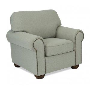 FlexsteelPreston Chair