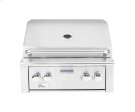 "Alturi 30"" Built-in Grill Product Image"