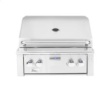 "Alturi 30"" Built-in Grill"
