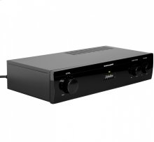 Reference In-Wall Subwoofer Amplifier