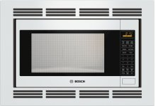500 Series Built-in Microwave 500 Series - White HMB5020